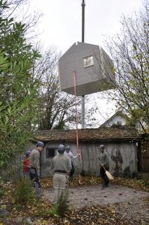 VonRohr_Hausbau.13