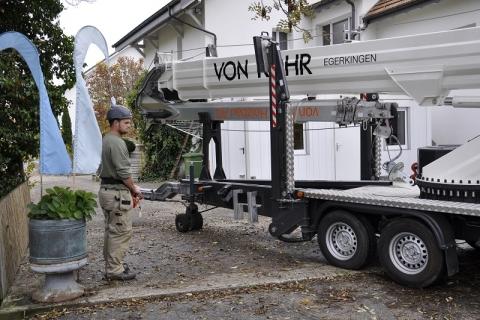 VonRohr_Hausbau.4