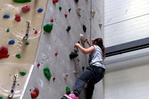 Klettern2AWeb