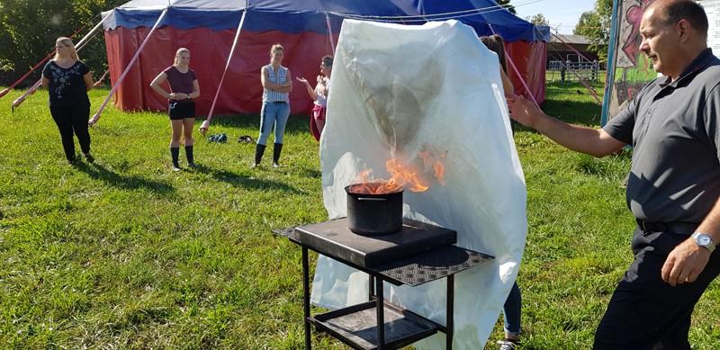 Feuerloeschuebung_2018.5