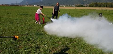 Feuerloeschuebung_2018.14