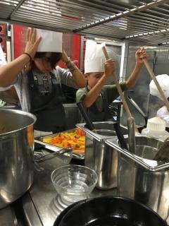 beim-Kochen