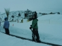 Skilager Blatten-Belalp Januar 2017