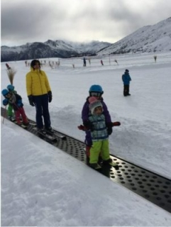 Skilager2