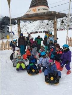 Skilager3