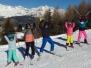 Skilager Rosswald 2019