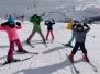 Skilager Rosswald 2020