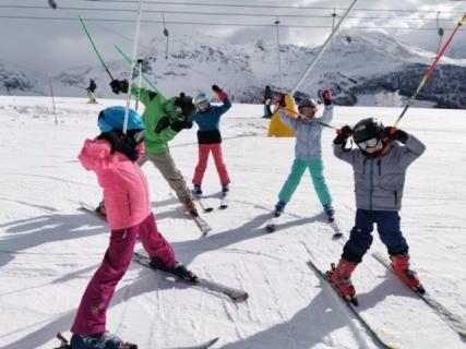 Skilager_Rosswald_2020.2