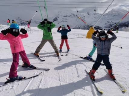 Skilager_Rosswald_2020.1