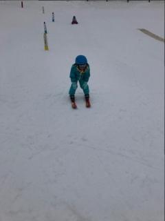 Skilager_Rosswald_2020.6