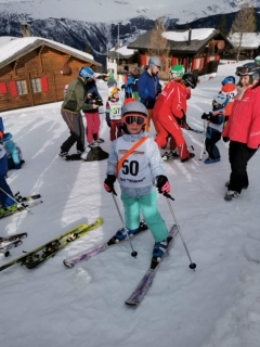 Skilager_Rosswald_2020.3