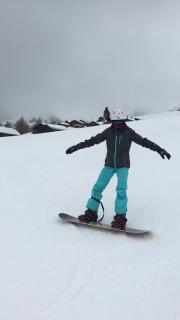 Skilager_Rosswald_2020.4