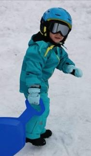 Skilager_Rosswald_2020.5