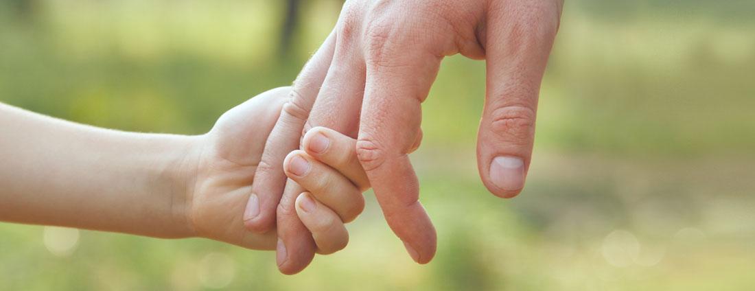 Elternarbeit-Hauptbild